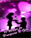 11 Ways To Purpose A Girl -Download Free