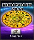 2014HoroscopeAquarius