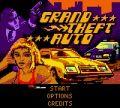 Grand Theft Auto 1,2