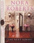 The Next Always (Inn BoonsBoro #1) - Nora Roberts