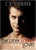 The Other Side of Love (Forever Love #3) - J.S. Cooper