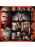 WWE Star Wallpapers 240x400