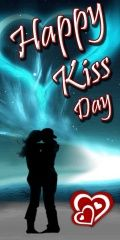 Kiss Day Special - Download