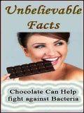 Unbelievable Facts - 240x400
