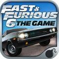 FastFurious 240x400