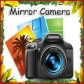 MirrorCamera 240x400