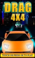 Drag 4x4 - Download (240 X 400)