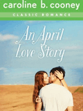 An April Love Story (Wildfire #11)