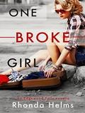 One Broke Girl (Edgewood Falls #1)