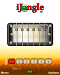 Guitar Tuners Free