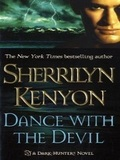 Sherrilyn Kenyon Dark Hunter Series 03 Dance With The Devil