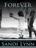 Forever Us (Forever Black 3)