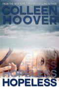 Hopeless By Colleen Hoover (Hopeless 1)