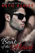 Beat Of The Heart By Katie Ashley (Runaway Train 2 )