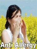 Antiallergy