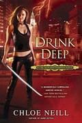 05 Drink Deep