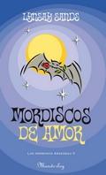 02 Mordiscos De Amor
