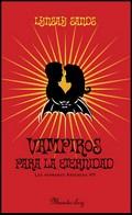 08 Los Vampiros Son Por Siempre