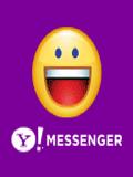 Yahoomesse El7qfu1k