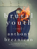 Brutal Youth By Anthony Breznican