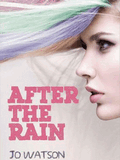 After The Rain (Twisted Fate #1)