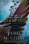 Beautiful Redemption By Jamie Mcguire (Maddox Brothers 2)