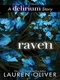 Raven (Delirium #2.5)