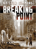 Breaking Point (Article 5 #2)