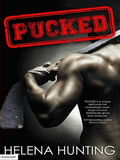 Pucked (Pucked #1)