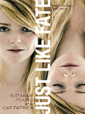 Just Like Fate By Cat Patrick & Suzanne Young