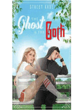 Ghost And The Goth
