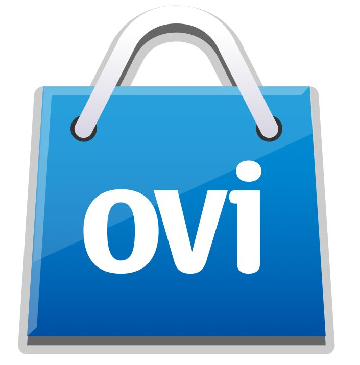 download ovi store app for nokia 2690