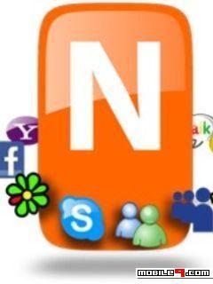 nimbuzz 1.9.6 java