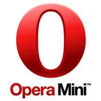 Opera Mini 7 1 Java App - Download for free on PHONEKY