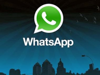 Whatsapp For Samsung Star Java App - Download for free on PHONEKY