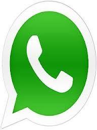 TÉLÉCHARGER WHATSAPP POUR TELEPHONE ITEL 6910 GRATUITEMENT