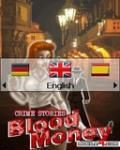 CRiME STORY: BLOOD MONEY