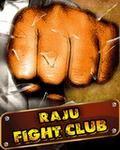 RAJU FiGHT CLUB