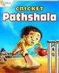 Cricket pathshala