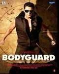 Bodyguard The Movie Game