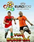 Vua Bng Euro2012