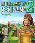 Montezuma2free Nokia S40 3 128x160