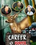 Career Hunter