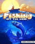 Câu cá Off The Hook 128x160