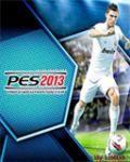 PES 2013 128x160