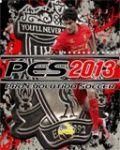 PES 2013 (Final version)