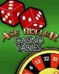 Ace Roller Casino Tables