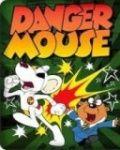 Danger Mouse 128x160