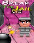 Break The Jail