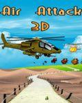 Air Attack 3D